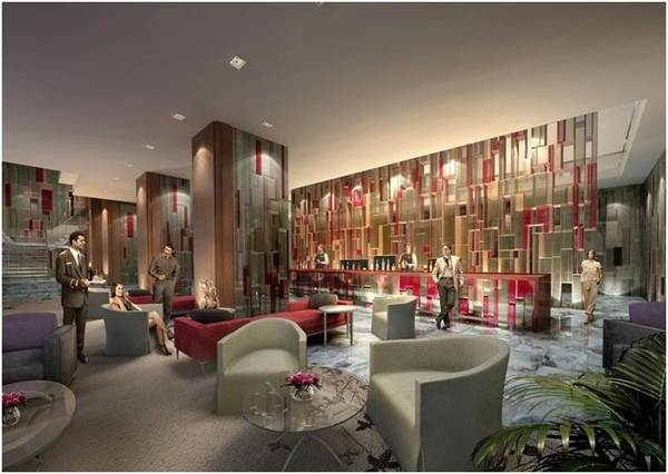four_seasons_party_room